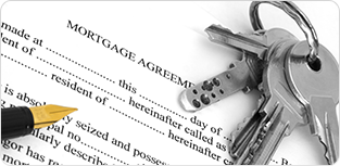 Welcome to The Mortgage Broker Essex | The Mortgage Broker Essex