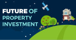the-future-of-property-investment-header